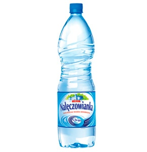 Italian Brand Of Mineral Water With Naturally Occurring Carbonated