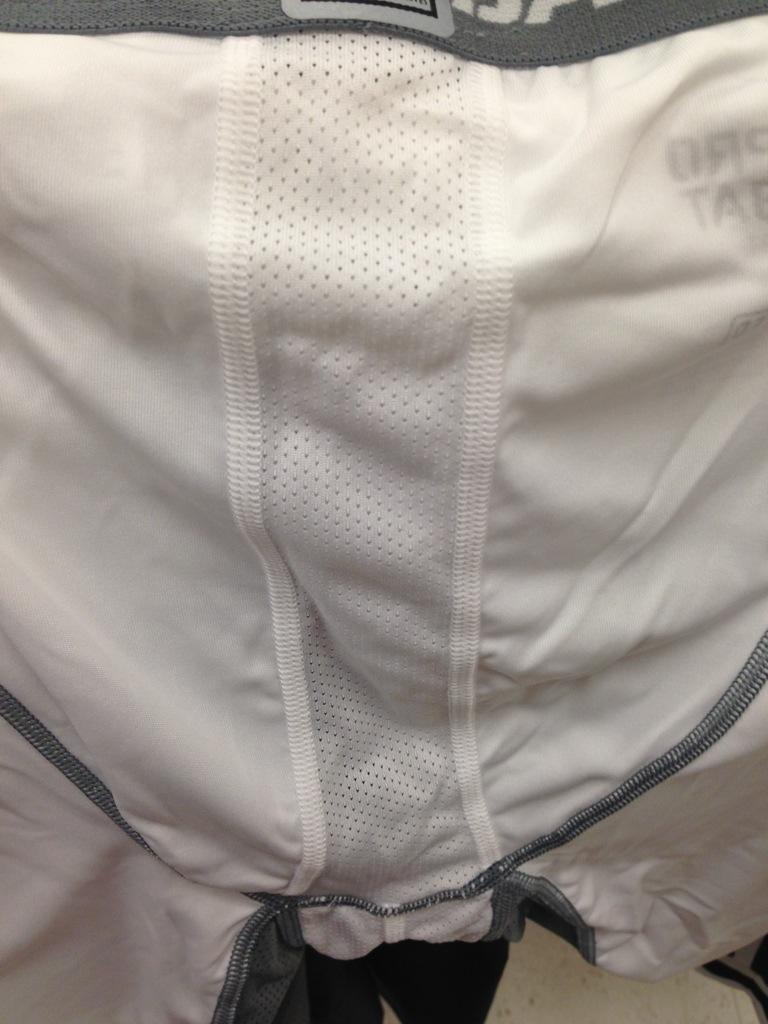 4a5782634e31 Product Review  Nike Pro Combat Performance Underwear vs Puma ...