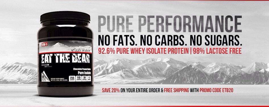 1500 Calorie Diet Plan Bodybuilding Promo